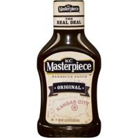 KC Masterpiece coupon - Click here to redeem