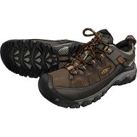 Keen Footwear coupon - Click here to redeem