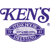 Ken's Steak House Dressing coupons
