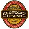Kentucky Legend Ham coupons
