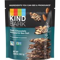 Kind Snacks Coupons