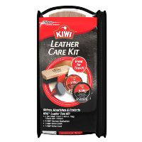Print a coupon for $2 off one KIWI Cleaner or Protector product