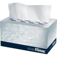 Kleenex coupon - Click here to redeem