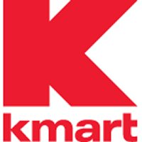 Print Kmart Grocery Coupons - no plug in or software download required