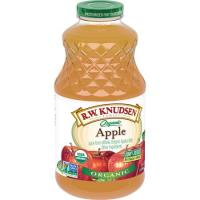 R.W. Knusden Juices coupon - Click here to redeem