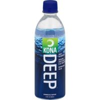 Kona Deep coupon - Click here to redeem