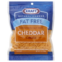 Save $1 on 2 packages of Kraft Natural Cheese