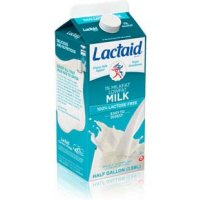 Lactaid Milk coupon - Click here to redeem