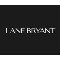 Take an extra 25% your order (no minimum) at LaneBryant.com