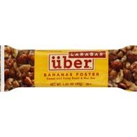 Save $1 on one box of LARABAR multi-packs