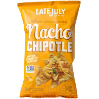 Late July Snacks coupon - Click here to redeem
