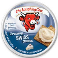 Print a coupon for $1 off one Laughing Cow Cheese Wedges product