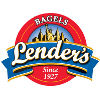 Lender's Bagels coupons