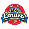 Lender's Bagels coupons
