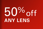 LensCrafters coupon - Click here to redeem