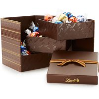 Save $1 on any Lindt HELLO Chocolate