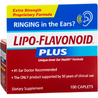 Print a coupon for $3 off any Lipo-Flavonoid Plus Ear Care Product
