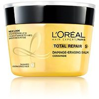 Print a coupon for $1 off one L'Oreal Paris Elvive or Hair Expert product