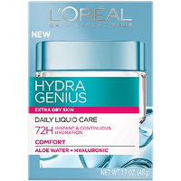 Print a coupon for $2 off any L'Oreal Paris Skin Care product