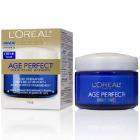 Save $3 on any L'Oreal Paris Age Perfect Product