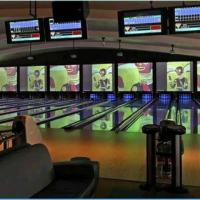 Get 5% Cash Back on bowling and more at Lucky Strike when you use a linked credit or debit card