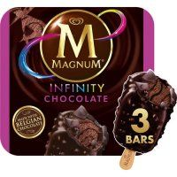 Print a coupon for $0.75 off Magnum Ice Cream Bars