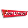 Malt-O-Meal Cereal