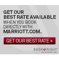 Enjoy Beach Getaway Savings with Vacations By Marriott