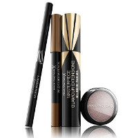 Print a coupon for $3 off any Max Factor makeup product