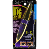 Maybelline coupon - Click here to redeem