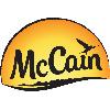 McCain coupons