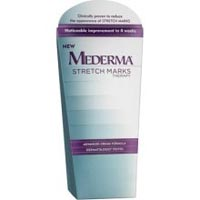 Mederma coupon - Click here to redeem
