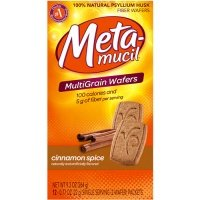 Save $1 on Metamucil Meta Biotic product