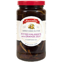 Print a coupon for $1 off one jar of Mezzetta Olives