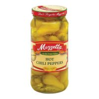 Mezzetta Specialty Foods coupon - Click here to redeem