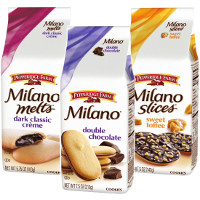Pepperidge Farm coupon - Click here to redeem