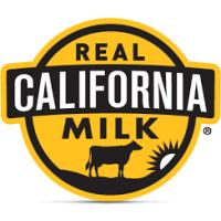 Print a coupon for $0.35 off Real California Milk