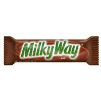 Milky Way coupon - Click here to redeem