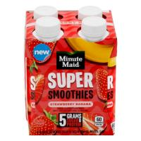 Save $0.75 on any box of Minute Maid Frozen Juice Bars