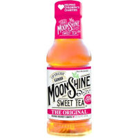 Print a coupon for $0.50 off one bottle of Moonshine Sweet Tea