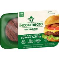 Save $1 on two Incogmeato Morningstar Farms Plant Based products