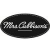 Mrs. Cubbison's