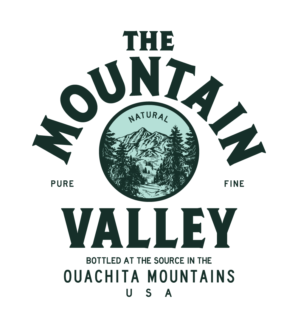 Mountain Valley Spring Water coupons
