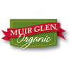 Muir Glen Organic coupons