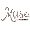 Muse by Purina coupons