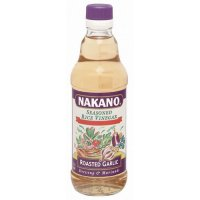 Print a coupon for $10.75 off one bottle Nakano Rice Vinegar