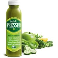 Print a coupon for $1.25 off any Naked Cold Pressed Juice