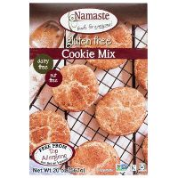 Print a coupon for $1 off any Namaste Foods product