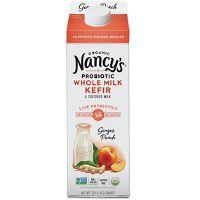 Nancy's Creamery
