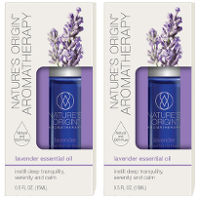 Print a coupon for $1 off one Nature's Origin Aromatherapy product